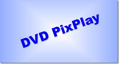 DVD PIXPLAY SERIAL BAIXAR
